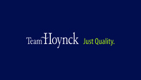 Team Hoynck