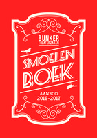 Smoelenboek-test